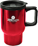 16oz Laguna Travel Mugs